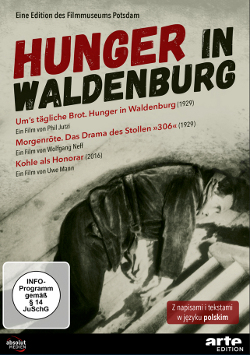 cover hunger in waldenburg absolut medien 250