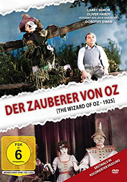 the wizard of oz dvd cover 2022 250